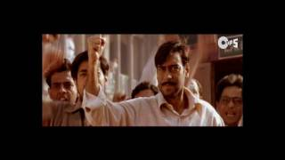 The Legend of Bhagat Singh - Dialogue Trailer - Ajay Devgan - Bhagat Singh Fasting
