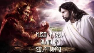 SOY MENTIRA SOY VERDAD | NUSO - DEL OLMO - SOLITARIO | 2016 DIRTY RAP.