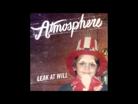 Atmosphere - Feel Good Hit Of The Summer, Part 2