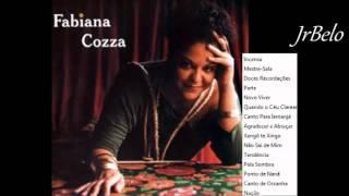Fabiana Cozza Cd Completo JrBelo