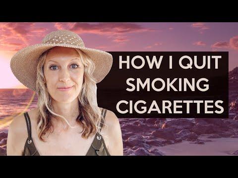how-i-quit-smoking-cigarettes