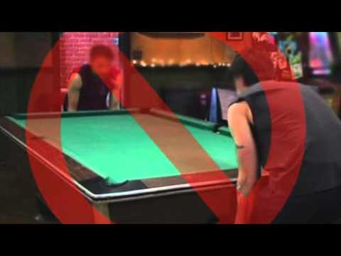 Moving Your Pool Table & Why You Should Use A Professional By D&L Billiards