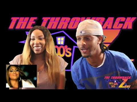 The Throwback Zone Episode 1 Nivea-Okay ft. Lil Jon and Younbloodz