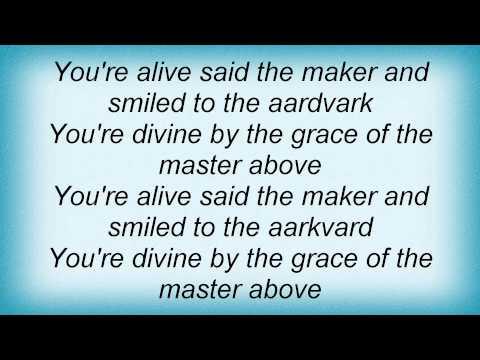 Edguy - The Pride Of Creation Lyrics