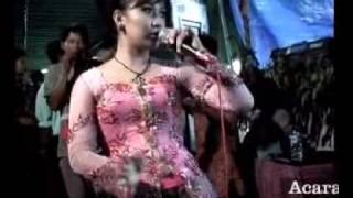 Campursari Sangkuriang - Tresno Sudro