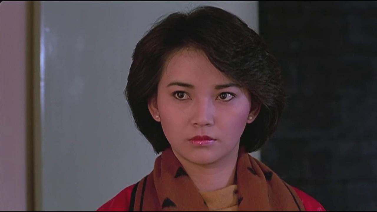 Hu hui zhong