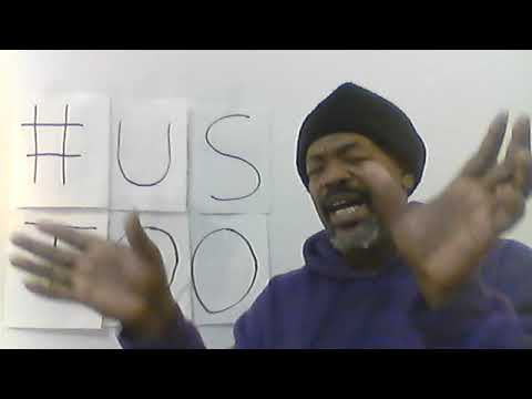 Day 118 365 days toward Racial Change Interview with James Wilson and john Witherspoon from YouTube · Duration:  29 minutes 26 seconds