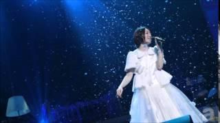 花澤香菜がラジオで5thシングル「恋する惑星」について語る!