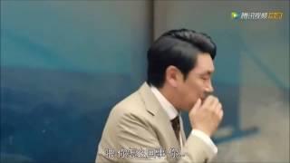 Video [eng/chi]Entourage EP9 Amber Cut- Honest Joey Jung download MP3, 3GP, MP4, WEBM, AVI, FLV Maret 2018