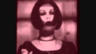 Ad Vitam Aeternam - Strangers