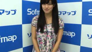 高崎聖子オフィシャルブログ http://www.diamondblog.jp/official/takas...