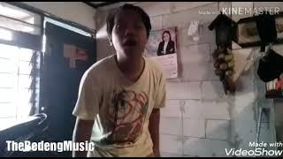 Bukan Pujangga-Base Jam (UnOfficial Music Video)by TheBedeng04