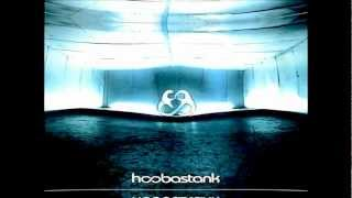 """Hoobastank"" - ""Just One"" - Traducido y subtitulado en español - HD"