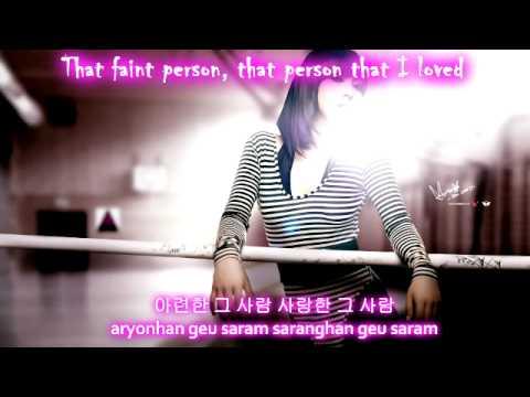 Miss A Min Lived Like A Fool OST [ENG SUB + ROM + HANGUL] HD