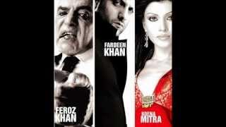 Nasha Nasha - Ek Khiladi Ek Haseena (2005) - Full Song