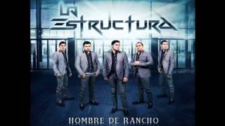 Download lagu Contigo Safo - La Estructura
