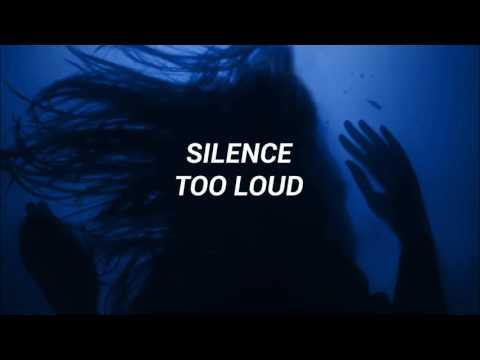 only told the moon // camila cabello lyrics