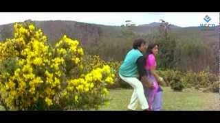 Ponne Anbana - Song (Thangamalai Thirudan)
