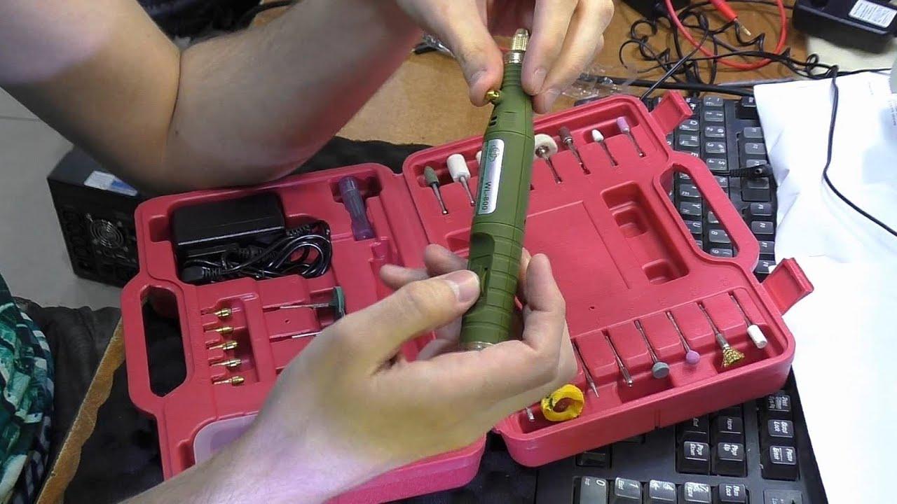 Как сделать секс игрушку с дрелью фото 325-910