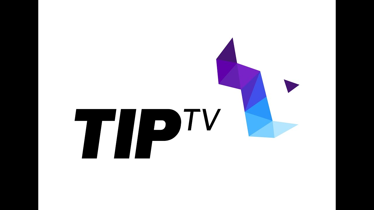 Image result for tiptv logo