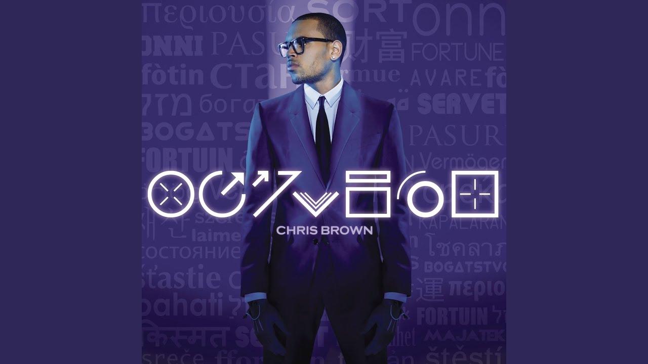 Download 2012