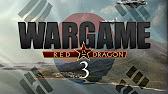 Lets Play Wargame Red Dragon Busan Kessel Teil 1 - YouTube