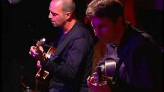 Acoustic Alchemy-Angel of the South