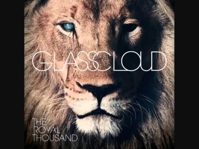 glass-cloud-ivy-wine-rockordie666