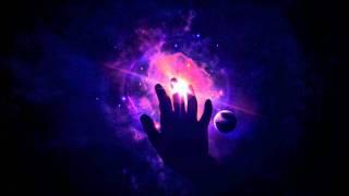 Ashley Wallbridge & Andy Moor Feat. Meighan Nealon - Faces (Ashley Wallbridge Intro Mix)