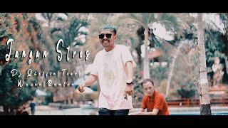 Download lagu Dj Qhelfin_Jangan Sters Ft Tiar, Wawan & Ramlan