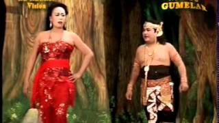 R TEDJO KUSUMO NGRATU PART 13 Kethoprak Wahyu Gumelar Live In Mujil By Video Shoting AL AZZAM