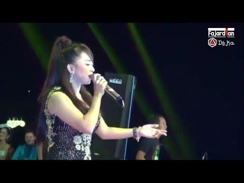 Om Adella - Satu Pondok 2 Cinta Voc. Angel Emitasari