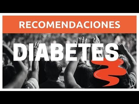 diabetes-tipo-2---10-recomendaciones-y-3-remedios-caseros