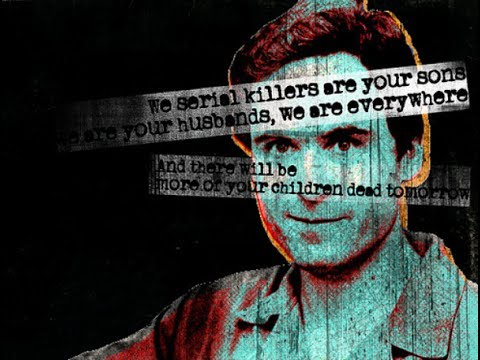 Ted Bundy documentary tv In his own words