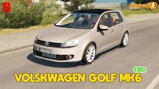 "[""Euro truck Simulator 2"", ""Ets2.lt"", ""Ets2"", ""SiMoN3"", ""subscribe"", ""like"", ""1.32x"", ""1.31x"", ""2018"", ""Volskwagen"", ""Volskwagen ets2"", ""Volskwagen mod"", ""Volskwagen Golf"", ""Golf"", ""Golf MK6"", ""Volskwagen Golf MK6"", ""Golf ets2"", ""Golf mod"", ""modding"", ""et"