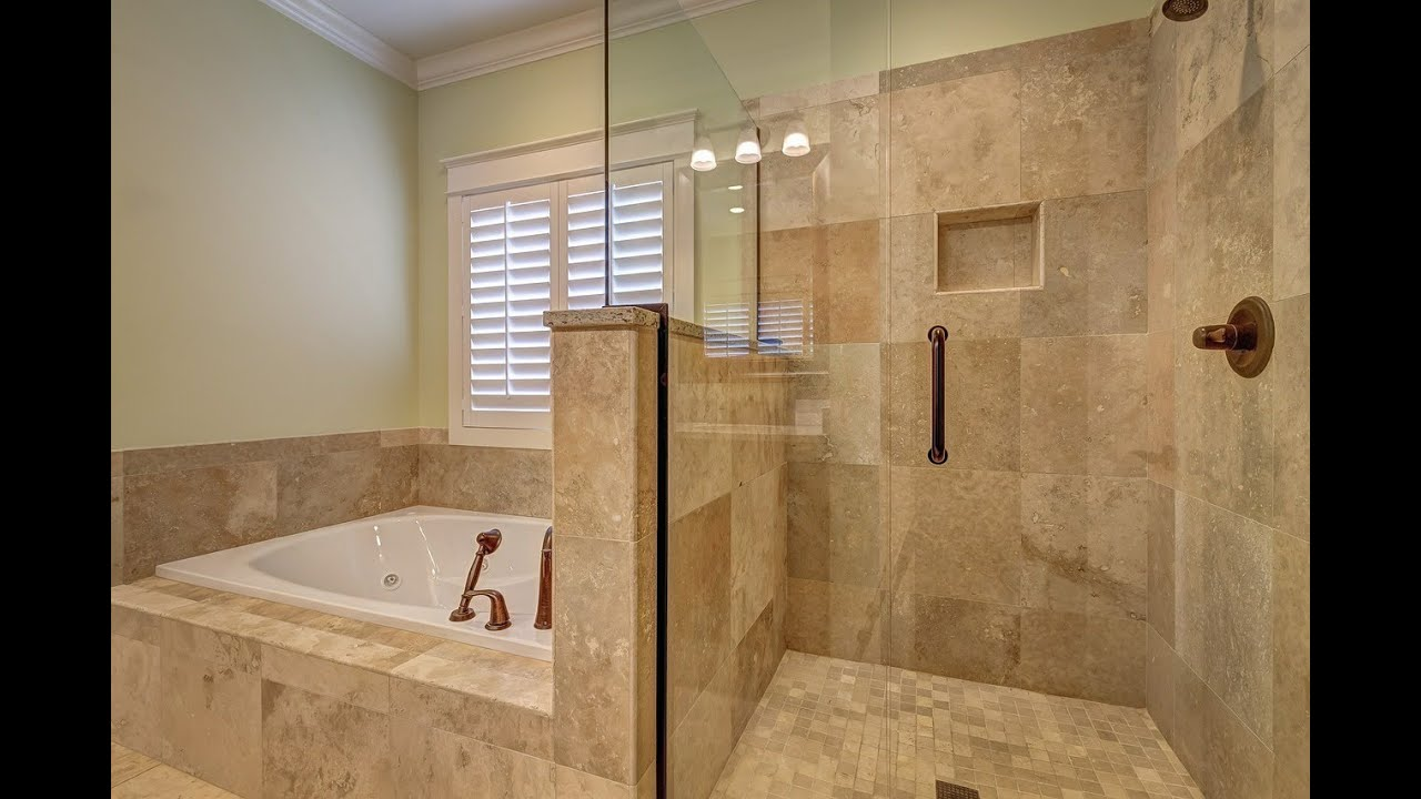 Bathroom Remodeling Boston bathroom remodeling boston 1-617-928-1100 - smart coats bathroom