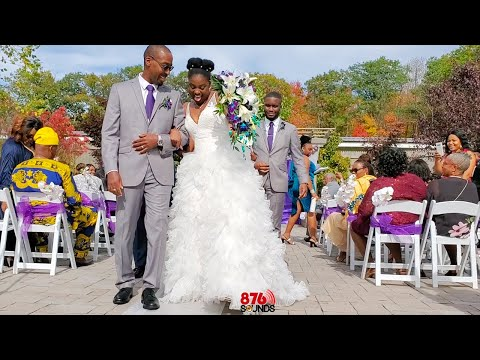 jamaican-couple-gets-married-in-upstate-new-york