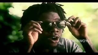 CHRONIXX - CHAMPION - PASSIONATE RIDDIM - MAY 2013