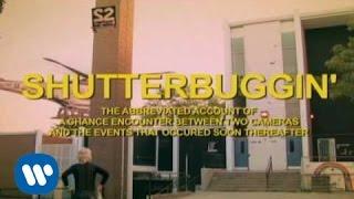 Buck 65 - Shutterbuggin'