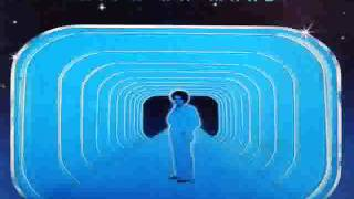 Dexter Wansel - One Million Miles From Ground.