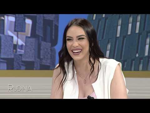 """Rudina - Xhensila Myrtezaj vjen me """"Lova""""! (14 qershor 2017)"""