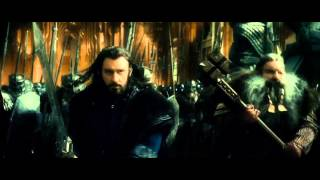 The Hobbit: An Unexpected Journey - TV Spot 11