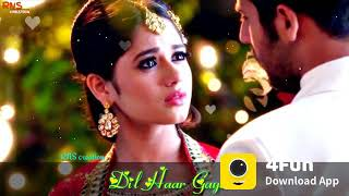🌹🌹Best whatsapp status video, best lovers in serials👫,like love status video💗
