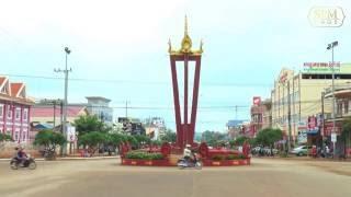 Visiting To Ratanakiri - Samdech Hun Sen, Cambodian Prime Minister _ Facebook