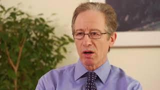 Franciscan Highline Cancer Center: The Medical Oncologist