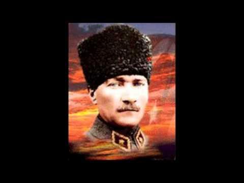 Sevcan Orhan ~ Mendil Veremmi