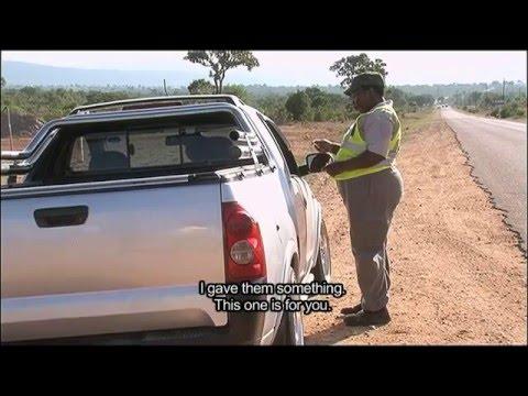 vulozwi-tv-traffic-cop