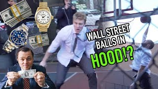 "MILLIONAIRES Ball Out & DOMINATE NYC Pickup! ""Who The F$%K Are They!?"" 😱"