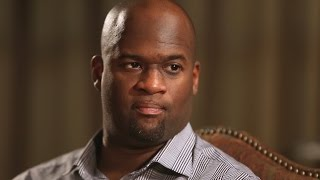 Vince Young: I should have shut up and played football
