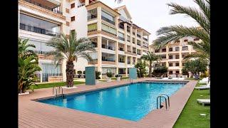 Купить недвижимость в Испании, Коста Бланка, Аликанте, Ипотека в Испании.